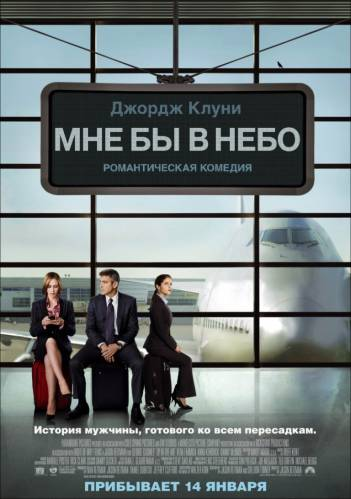 «Березники Кино Мелодия» / 2007
